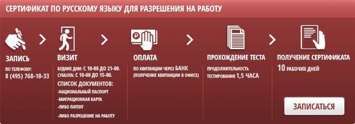 образцы вступительных экзаменов по русскому языку - фото 8